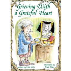 Grieving With a Grateful Heart-sq